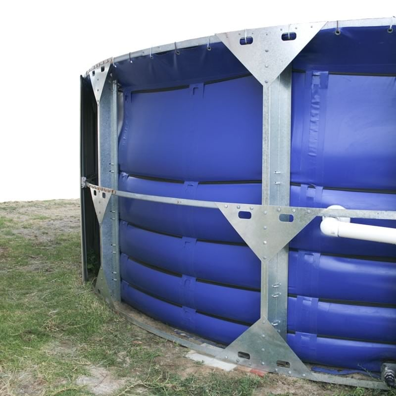 Polyweld Water Tanks liner